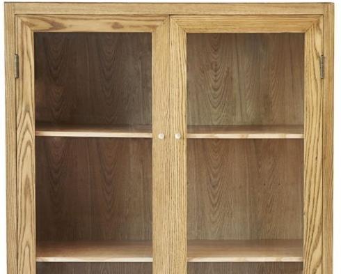 Kast 150 Hoog : Kast hoog lisomme dressoir roos cm wit tv sideboard witte